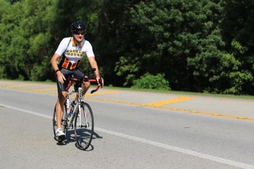 Paul-RenMan-bike